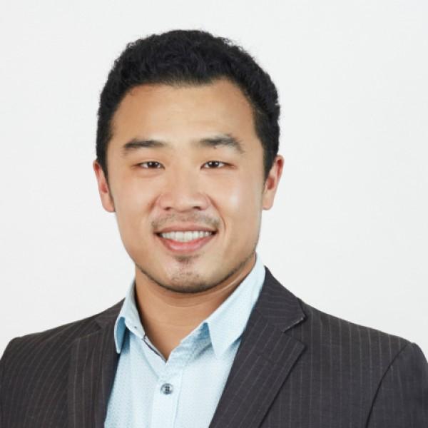 Scott Ko